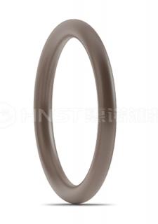 氟胶O型圈-耐高温O型密封圈-惠诺进口油封